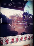 cafeK