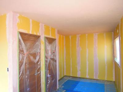 塗り壁 (3)