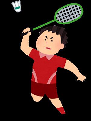 sports_badminton