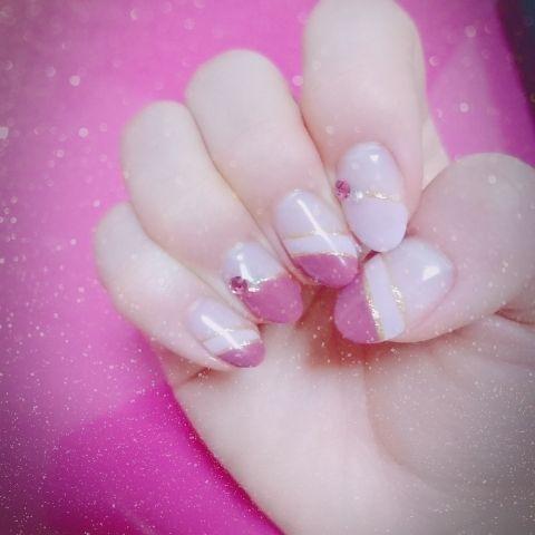 BeautyPlus_20180118144903_save