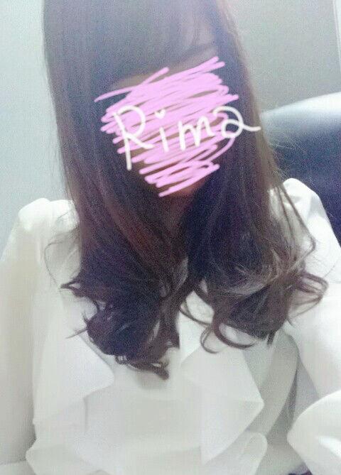 BeautyPlus_20170616223821_save