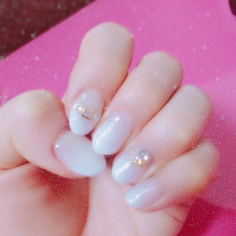 BeautyPlus_20171224224559_save
