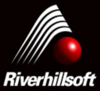 200px-Riverhillsoft_logo