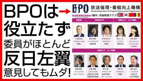 日本のメディア2
