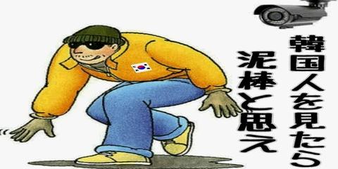 15273