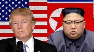 【米朝会談】北朝鮮、正恩氏のホテル代の肩代わり要求