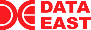 300px-Data_East_Logo.svg