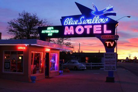 motel-2-450x300