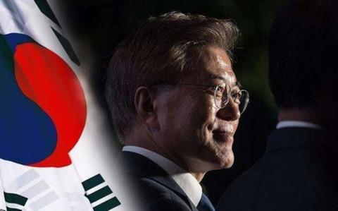 【日韓慰安婦合意】文大統領の裁量で撤回・終了が可能!