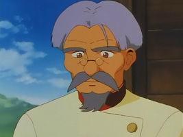 ミカムラ博士1