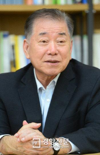 【韓国】 「紙切れに過ぎない条約や協定より