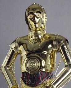 C-3PO_2
