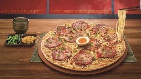ramen-pizza-pizza-hut-taiwan2-super-169