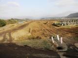 迫井手地区農業生産法人等育成緊急整備事業第2号工事