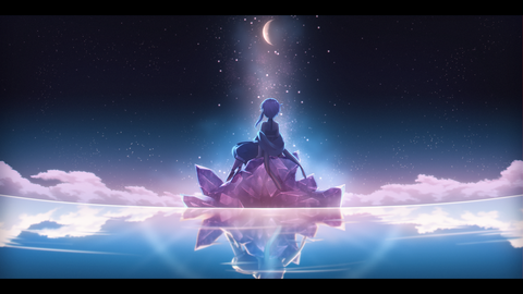 Eternal_Sky_イラスト