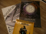 BRAHMAN/dustbox/lovofrank