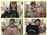 福引2013E