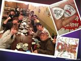 2013-1/22 loco+NANS