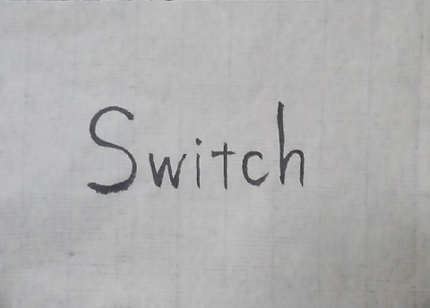 No.24d_switch