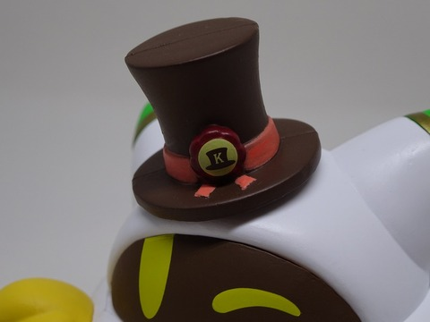 hatstudio32