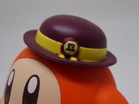 hatstudio27