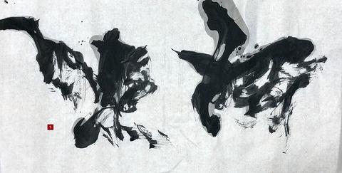 No.308b_koma[6]