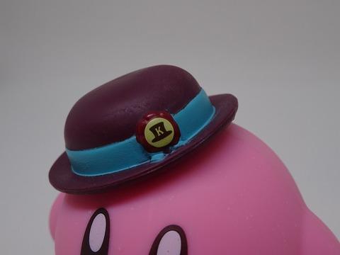 hatstudio35