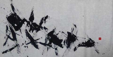 No.166_kura[6]