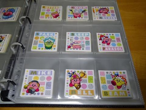 sticker12