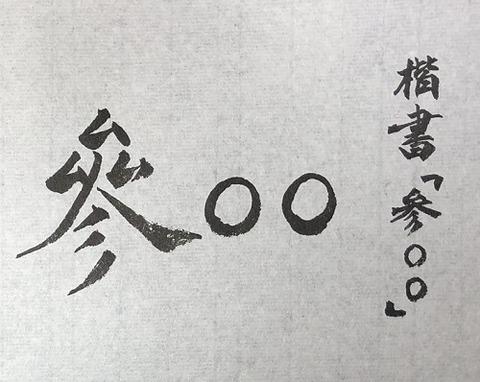 No.300d_300