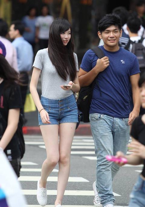 シンガポール人「これが平均的台湾女性なんだけども」【4chanまとめ】