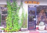2010-8-18-asagao-1
