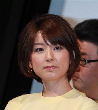 竜崎勝の画像 p1_30