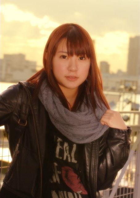 AV女優の逢坂はるなって元AKB48の成瀬理沙だよな?画像120枚