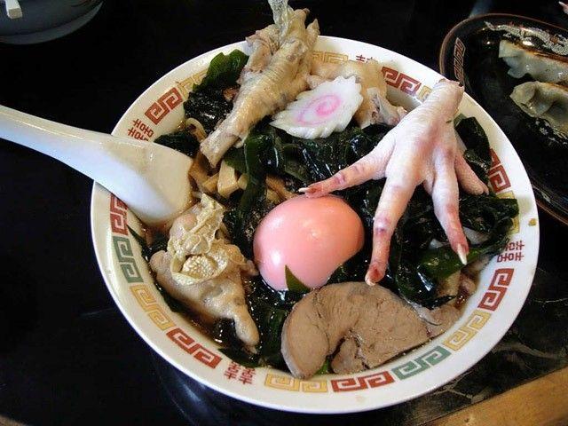 http://livedoor.blogimg.jp/uucl/imgs/c/a/caf9c2d8.jpg
