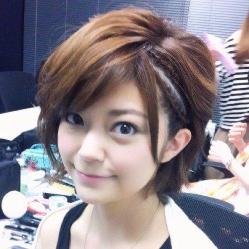伊瀬茉莉也の画像 p1_28