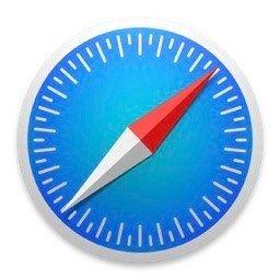 Apple、YosemiteおよびEl Capitan向けに「Safari 10.0」を公開。FlashなどのレガシープラグインがデフォルトでOFFに。