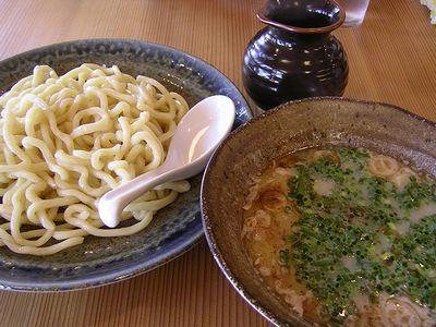 fukuya3