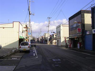 yamaki1