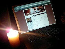 candle_mac