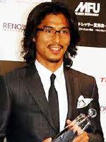 mens_nakazawa
