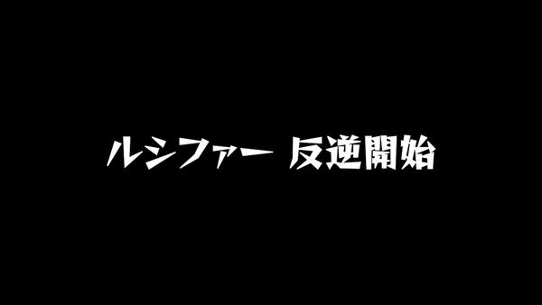 スクリーンショット 2018-11-03 20.22.53