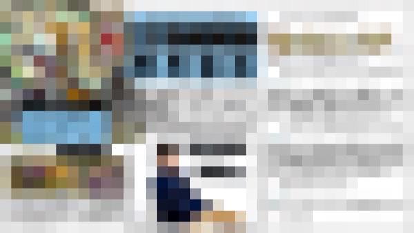 14506782-s