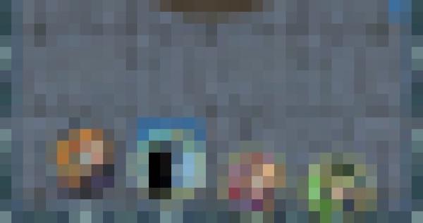 852154d7-s