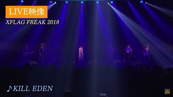 スクリーンショット 2019-04-02 12.30.28