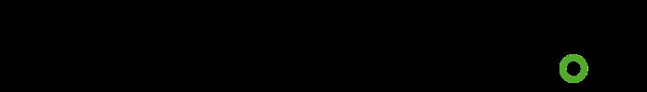 【ドドド適正】あの限定キャラが完全覚醒!アポカリプスで圧巻の大活躍キタ━━━━━━\(゚∀゚)/━━━━━━ !!!!!【モンスト】
