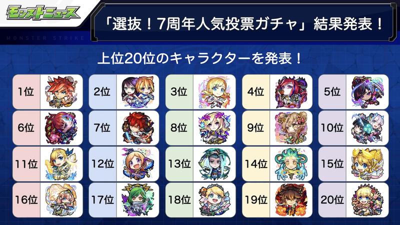 スクリーンショット 2020-10-22 16.18.02