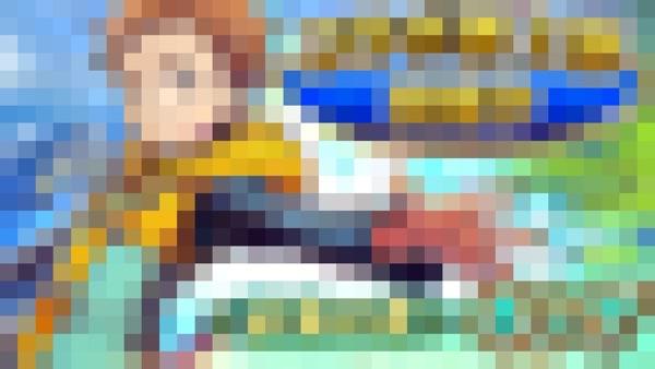 f7047588-s