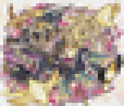 47860ef6