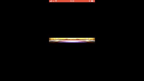 スクリーンショット 2019-07-27 12.33.50